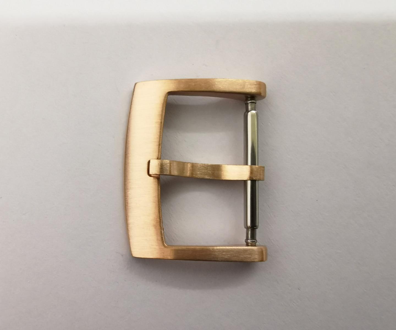 Lugyou san martin peças de relógio bronze
