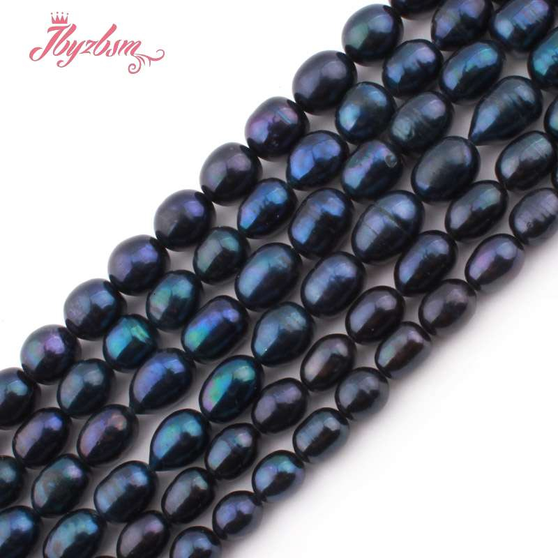 "14.5/"" Strand Hematite Beads 4mm Gemstone Small Faceted Spacer Jewellery Making"