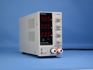Image 3 - NPS306W/NPS1203W محول صغير ينظم قابل للتعديل تيار مستمر امدادات الطاقة مع عرض الطاقة 30V6A/120 فولت/3A 0.1 فولت/0.01A/0.01 واط