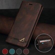 Poco X3 NFC luksusowe etui skórzany portfel RFID blok 360 ochrony dla Xiaomi Poco X3 Pro przypadku POCO X 3 GT 5G F3 M3 X3Pro odwróć pokrywa