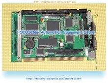 386CPU SBC-357/4 A1 المتكاملة