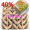 40% Gold Tattoo Cream Before Permanent makeup Body Eyebrow Eyeliner Lips 10g