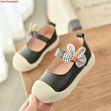Spring Kids Shoes For Girls Sneakers Boys Fashion Casual Chi