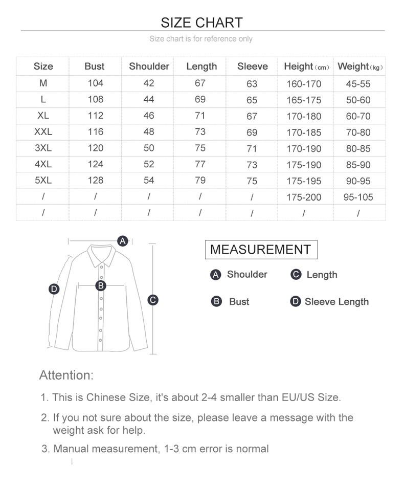 H2dac2d5e68074c9cb1483ebd87464d63b BOLUBAO Fashion Brand Men's Jackets Autumn Winter New Men Plus velvet Thickening Jacket Male Casual Hooded Jacket Coats