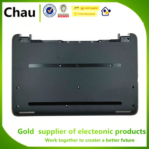 Chau New Replacement parts For