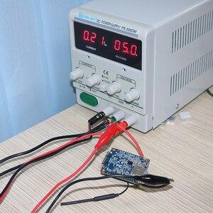 Image 5 - Przykładowy Test pomarańczowy Pi Zero LTS 256MB pojedyncza płyta, promocyjna cena tylko za 1 szt. Każdego zamówienia
