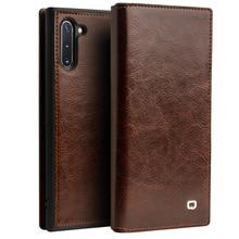 Wallet 5G 10 Case