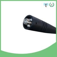 e5 p30 sma מכשירי אנטנת לרכב עבור מוטורולה אחד עבור E398 G6 RAZR V3i E5 P30 SMA UHF מכשיר קשר טקטי עבור Baofeng 5R VHF DMR 430mhz (4)