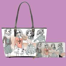 Новая модная роскошная женская сумочка для девушек от производителя