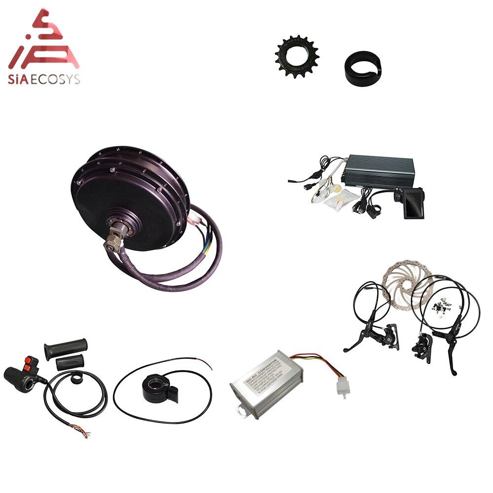 E-bike+H6+SVMC72150