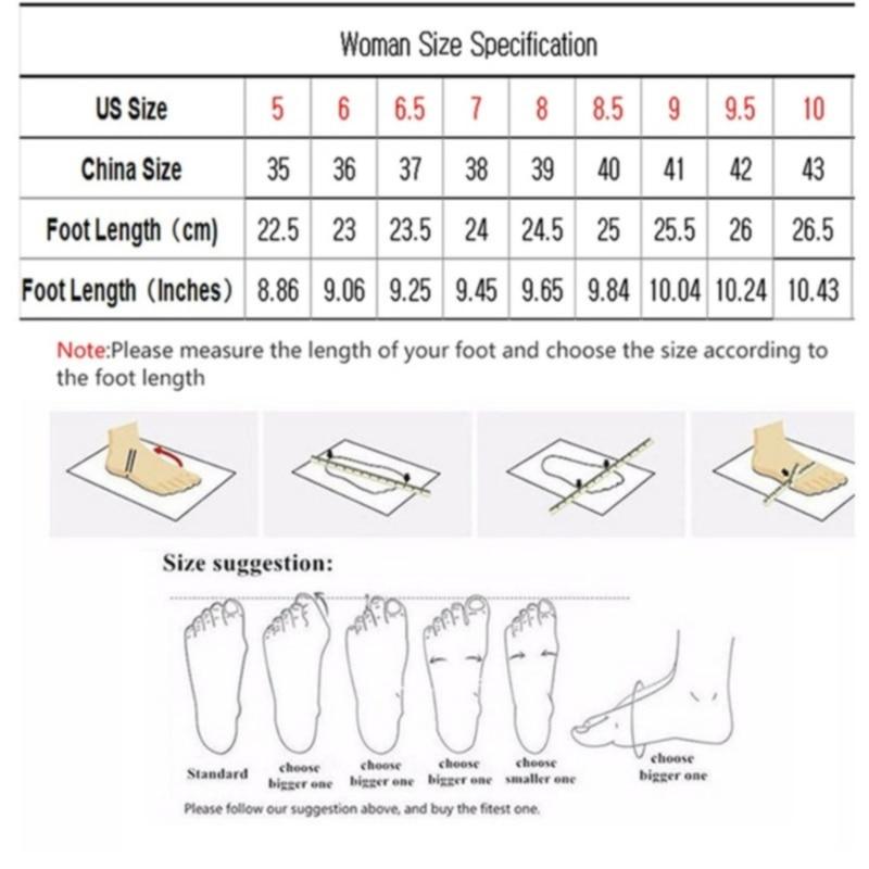 Women Flat Sandals Ankle Strap