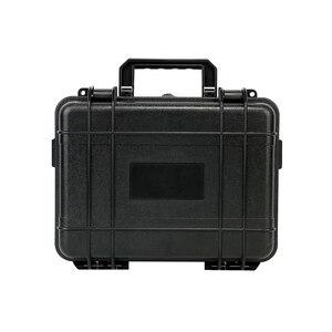 Image 3 - Professionelle Explosion proof Box für Dji Mavic Mini Tragetasche Wasserdichte Hardshell Handtasche für Mavic Mini Drone Tragbare Tasche