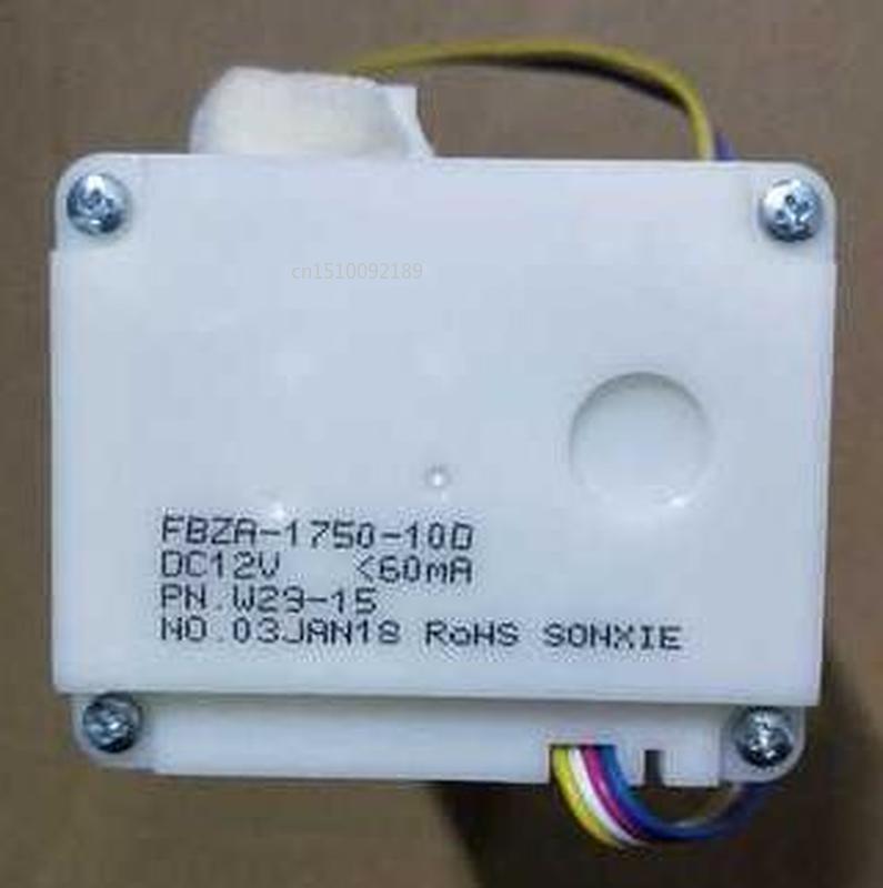 For Original Samsung Refrigerator Door Motor FBZA-1750-10D DA31-00043F BCD-286WN 290WNSIWW1 304WNQISL1 Free Shipping
