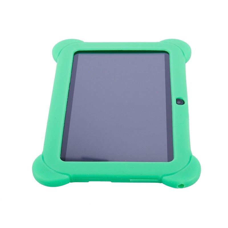 4GB Android 4.4 Wi-Fi tablette PC magnifique 7 pouces cinq points écran Multitouch-édition spéciale enfants - 3