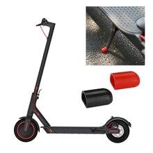 Footrest-Sleeve Scooter-Accessories M365/pro Millet for ES2/ES4 1pcs