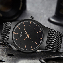 Men Watches 2019 Luxury Brand Quartz Ultra-thin Male Clock Military Watch Men' Fashion Analog Waterproof Watch relogio masculino цена
