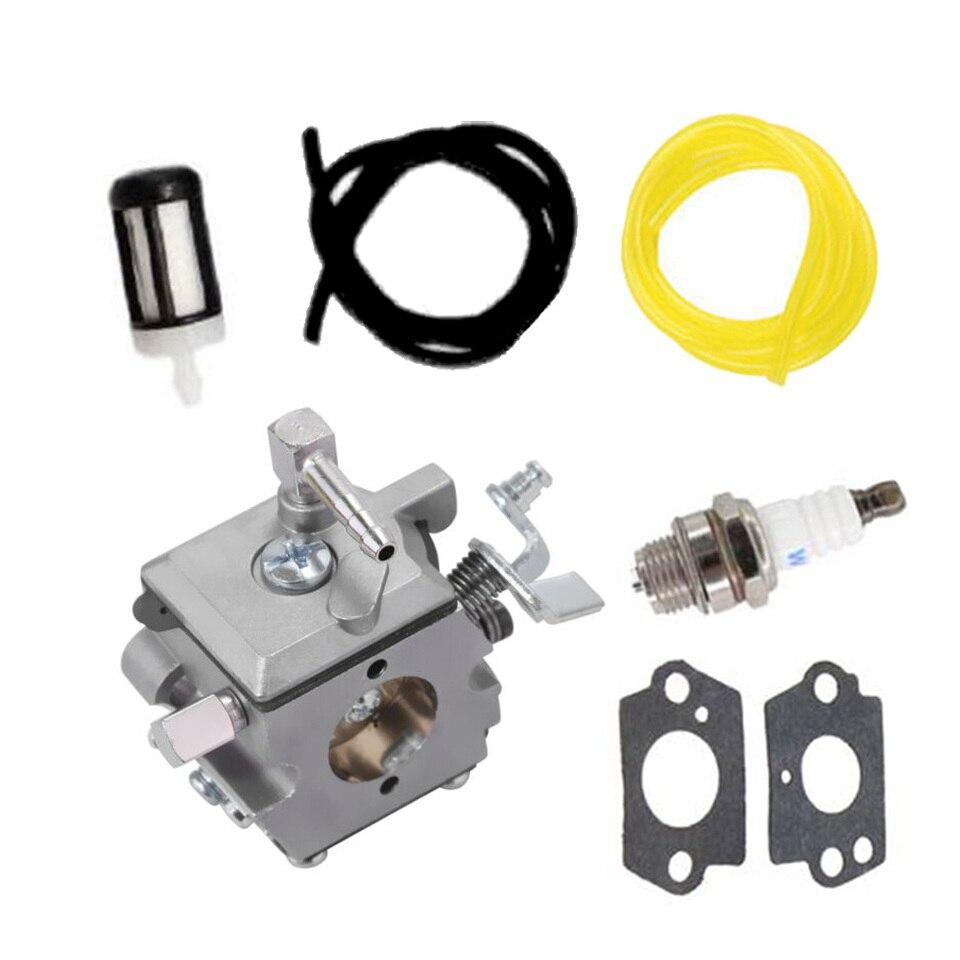 Stihl 031 parts manual