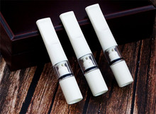 Smoke Clean Cool Tool Super Cigarette Holder Recycling Filter System Fits Regular and Slim Cigarettes Triple Wholesale