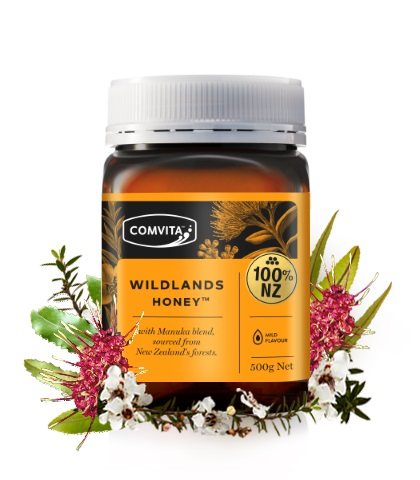 Wildlands-Honey-500g-1
