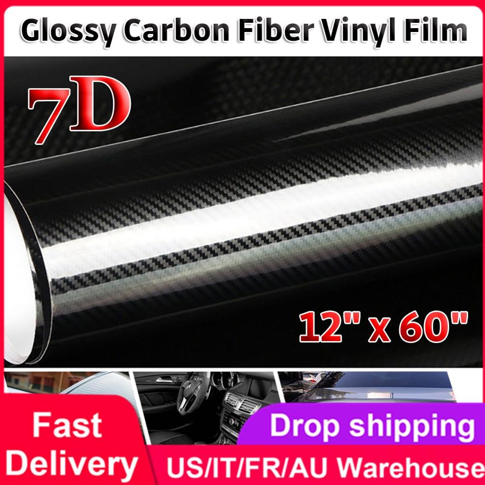 Sun Protection Foil Silver Bright Classic Interior Mounting roll width 152cm