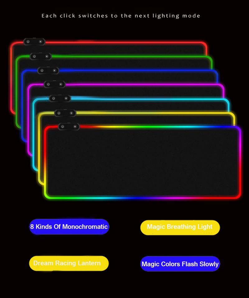 H2db3792de14e42898fa4301e70d87f84Z - Anime Mousepads