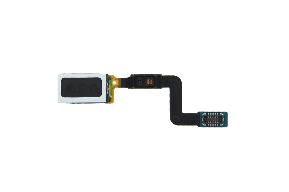 5pcs/lot Earpiece Speaker Flex Cable For Samsung Galaxy Tab S 8.4 SM-T700 T705 Ear Flex Assembly