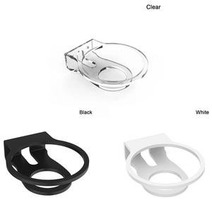 Image 5 - Universal  Speaker Holder Wall Mount Hanger Bracket Space Saving Stand Cable Management For Apple HomePod Mini