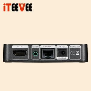 Image 2 - 2019 New Style GTMedia Ifire I P TV Box Digital Set Top Box TV Decoder FULL HD 1080P (H.265) Built in WIFI module tv box