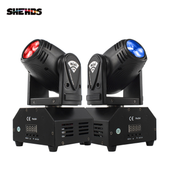 Sell mini LED 10W