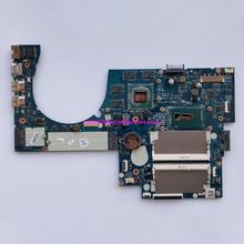 Genuine 813682-601 813682-001 ABW70 LA-C531P w 950M/4GB GPU i7-5500U CPU Laptop Motherboard for HP 17-N Series NoteBook PC