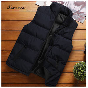 SDIMUSI Mens Jacket C...
