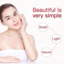 Hot Red Pomegranate Face Cream Moisturizing Whithening Hydrating Anti Wrinkle Skin Care t6