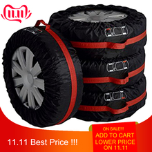 Wheel Covers Auto Wheel