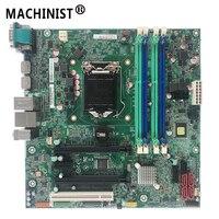 IS8XM Original For Lenovo P300 TS140 TS240 C226 M83 M93 M93P desktop server motherboard LGA 1150 DDR3 03T6816 03T6750 00KT259