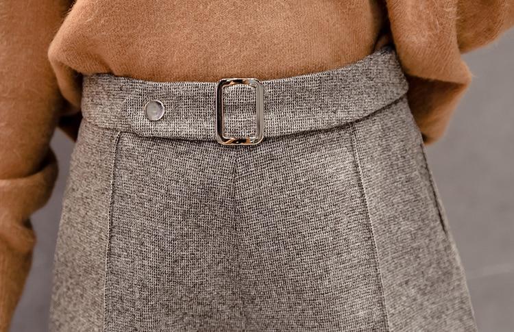 Hjkl Femmes Pantalon /à s/échage Rapide Amovible Printemps /Ét/é Pantalon de randonn/ée Sport Pantalon en Plein air Femme P/êche Pantalon de Trekking