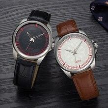 YAZOLE Wrist Watch Men Top Brand Luxury Famous Male Clock Qu
