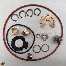Комплекты для ремонта деталей турбины/ремонтные наборы, комплекты турбокомпрессора AAA 074145701A/074145701C/53149887018/53149707018