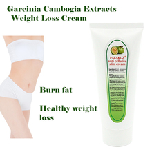 garcinia cambogia extracts Weight Loss Cream,burn fat spark metabolism,Healthy weight loss burning fat thin belly arm thigh buy 3 get 1 for free pure garcinia cambogia extract weight loss effective burn fat 75