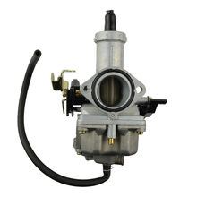30 mm Brand New High Performance Motorcycle Carburetor For ZONGSHEN CG200 200 cc CQR250 For JH200 For JH250 For Tricker250