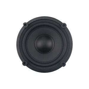 Image 3 - GHXAMP 6,5 дюйма 178 мм бас радиатор звуковой пассивный радиатор вместо перевернутой трубки 2 шт.
