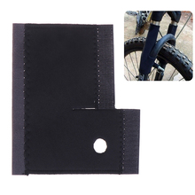 Bicycle-Accessories Guard-Protector Wrap-Cover Fork-Frame MTB Mountain-Road-Bike Cycling