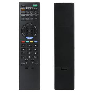Image 2 - Replacement remote control for Sony RM ED022 RMED022 TV TV / New