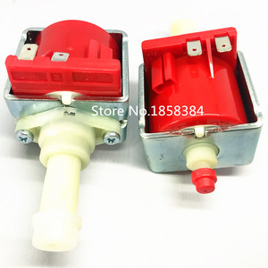 Image 3 - AC230V Original authentic coffee machine pump ULKA EP5 electromagnetic pum medical equipment washing machi