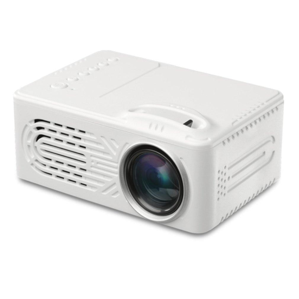 814 mini mini portatil casa entretenimento projetor 02