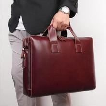 MAHEU британский стиль кожаный портфель Роскошные модные дизайнерские сумки на плечо деловая сумка для ноутбука из натуральной кожи для джентльмена