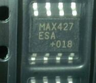 Бесплатная доставка 20 шт MAX427CSA MAX427 SOP8