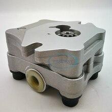 Poilt pumpe für reparatur NACHI PVD 0B PVD 1B 32 PVD 1B 29 hydraulische öl pumpe ladung pumpe gute qualität