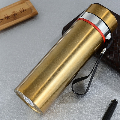 550ML Stainless Steel insulated Thermal