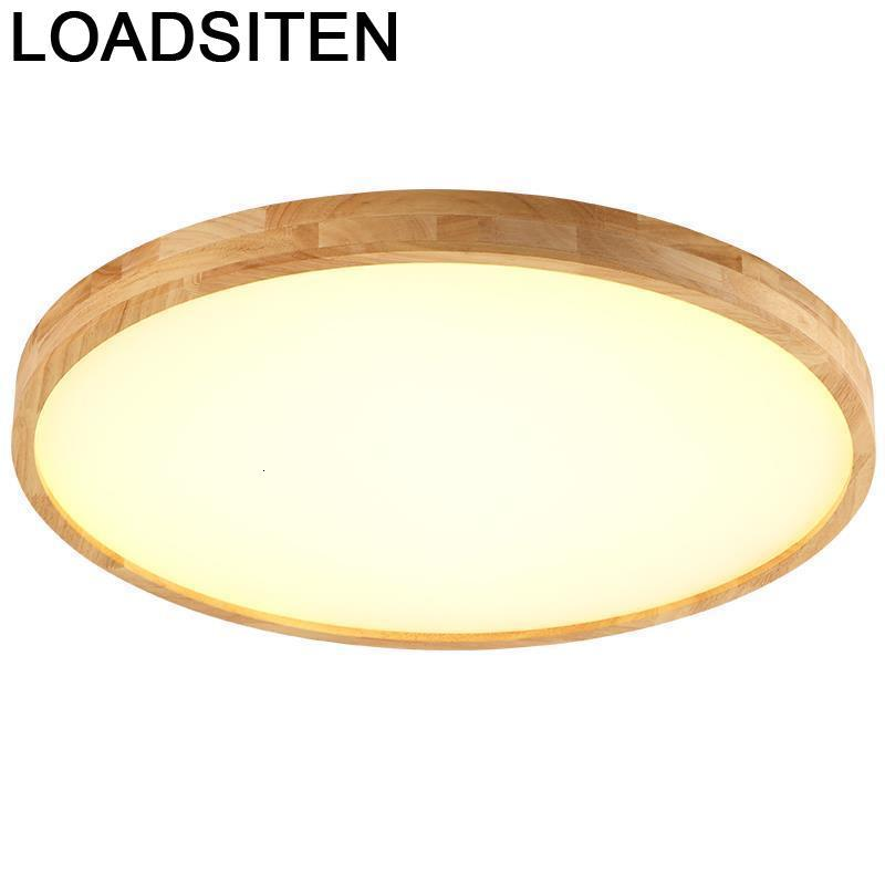 Lighting Lampada Plafonnier Moderne Plafon Deckenleuchten Plafondlamp Luminaria Teto Lampara De Techo Led Ceiling Light in Ceiling Lights from Lights Lighting