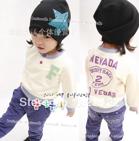 Winter Keep Warm Knitted Hats For Boy/girl/kits Hats,infants Caps Beanines Chilldren Pentagram Turtleneck Cap ZA15 2pcs